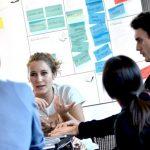 Klimahouse Startup Award: 20mila euro per progettare la casa del futuro
