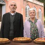 Cala l'aspettativa di vita degli italiani, ma rimaniamo tra i più longevi
