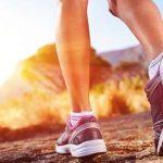 Perché diventare dei camminatori ci può cambiare la vita