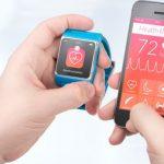 Ecco come i cellulari stanno trasformando la nostra salute