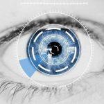 Stanno arrivando gli occhi bionici: ci renderanno dei sovrumani?