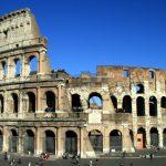 Roma è a rischio sismico? Il parere del geologo