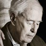 Il farmaco che blocca i danni dell'Alzheimer