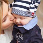 Voucher asilo e baby sitter: 600 euro al mese per le mamme che lavorano