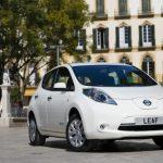 La mobilità elettrica è ferma in Italia. Vale solo lo 0,1% del mercato dell'auto