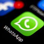 WhatsApp più sicuro con la doppia verifica: ecco come si abilita