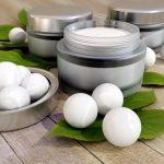 La cosmetica è sempre più sostenibile. Si attende ulteriore crescita nel 2017