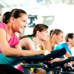 Lo sport non serve a dimagrire. Lo spiega un nuovo studio