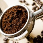 I fondi di caffè alimentano stufe e caldaie. La novità viene da Londra