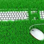 Ecodecalogo per un ufficio sostenibile