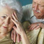 Il bilinguismo aiuta contro l'Alzheimer