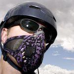 Smog: in queste 15 città usare la bici è un rischio per la salute