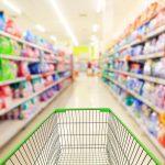 """Crostini ritirati dai supermercati per """"presenza di corpi estranei"""". Ecco marchi e lotti"""
