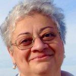 Meningite: morta insegnante a Milano, scatta profilassi per 115 studenti