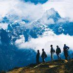 Gita in montagna? I consigli delle guide per non correre rischi