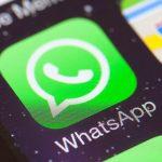 WhatsApp come Facebook: arrivano gli aggiornamenti di stato
