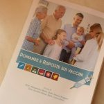 I medici di famiglia preparano un libro per chiarire i dubbi sui vaccini