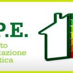 Quanto costa l'Attestato di prestazione energetica della casa?