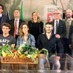 La scuola gratuita per giovani contadini al via in Toscana