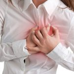 Cureremo il cuore con uno spray senza bisogno di interventi