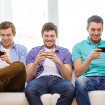 Videogame contro la depressione