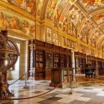 Le cinque biblioteche più affascinanti d'Europa
