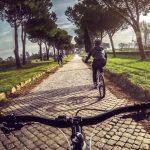 Grande raccordo delle bici: a Roma è scontro tra associazioni e giunta