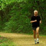 Corri! La vita così si allunga: sette ore in più per ogni ora di corsa