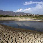 Crisi idrica nel Nord Italia: cresce la preoccupazione per i prossimi mesi