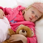 Una malattia infantile su tre è provocata da fattori ambientali
