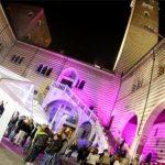 Vinitaly si apre alla città e al Lago di Garda: tutti glie eventi tra degustazioni, cultura e spetta...
