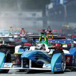 Auto elettriche: la Formula E incassa il sostegno delle Nazioni Unite