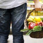 Frutta e verdura bio: +28% nell'ultimo anno. Scopriamo chi la sceglie