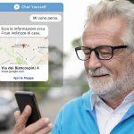 L'assistente virtuale che aiuta i malati di Alzheimer a ricordare