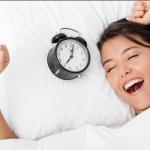 Se dormi bene, lavorerai meglio. Addio al mito dello stakanovista