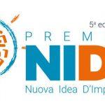 Premio NIDI: 26mila euro e 2 anni di incubazione gratuita per la start-up vincente