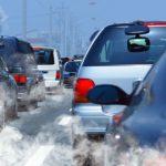 La triste classifica delle auto più inquinanti in Italia: ecco dove si trovano