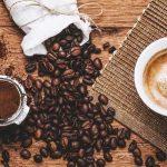 5 metodi per mitigare gli effetti negativi del caffè