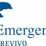 Marevivo lancia la campagna #EmergenSea