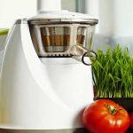 Mangiar sano: il boom dei piccoli elettrodomestici salutari