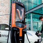 In Australia costruiranno la strada per auto elettriche più lunga al mondo