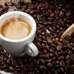 E se il caffè aiutasse a combattere il cancro?