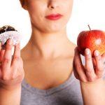 Diabete? Ecco i cibi da preferire o evitare secondo un nuovo studio australiano