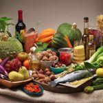 Italiani tra i più sani al mondo, ma un giovane su 4 è sovrappeso