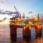Goletta verde contro le piattaforme petrolifere: #dismettiamole