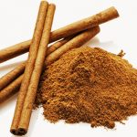 La cannella aiuta con i disturbi metabolici