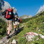 CamminaCAI 2017: quattro giorni di escursioni sui cammini storici e religiosi di tutta Italia