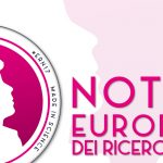 La Notte europea dei ricercatori: l'evento dedicato alla ricerca scientifica più importante d'Europa