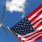 Energia verde ha salvato 13mile vite in 9 anni, lo spiega l'università di Berkeley