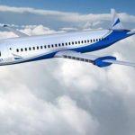 Anche l'aereo diventa elettrico? Per Easyjet decollerà tra 10 anni